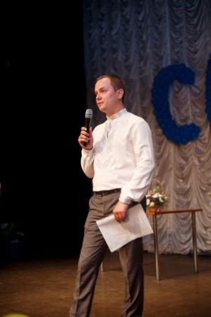 куратор групп комп-го отделения Семенюк Антон Юрьевич