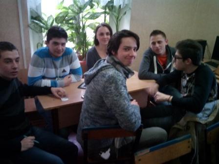 сборная клуба Одиссей Мамин компот